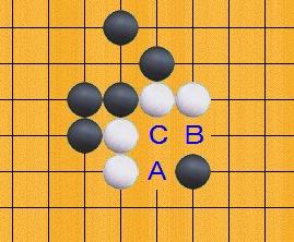 Baidu IME_2013-9-26_9-6-58