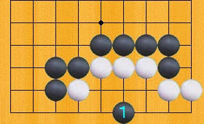 Baidu IME_2013-9-28_9-25-26