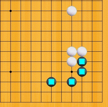 Baidu IME_2013-9-30_9-20-19