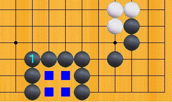 Baidu IME_2013-9-30_9-25-4