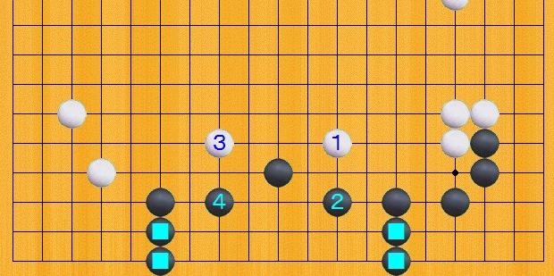 Baidu IME_2013-9-30_20-33-17