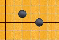 Baidu IME_2013-10-3_9-34-27