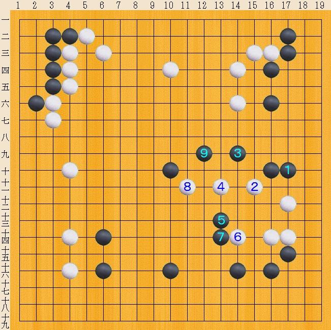 Baidu IME_2013-10-22_9-20-31
