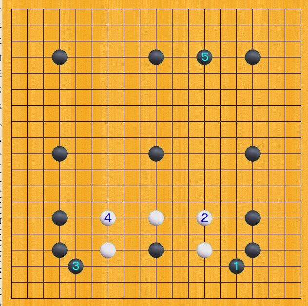 Baidu IME_2013-10-24_11-39-42