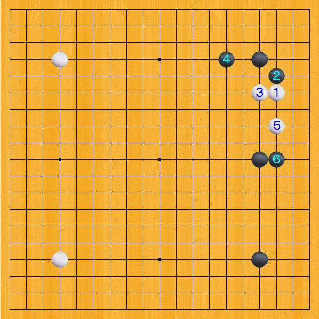 Baidu IME_2013-10-26_20-11-26