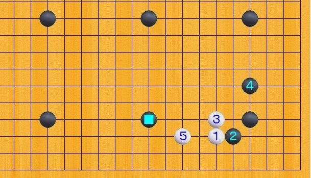 Baidu IME_2013-11-1_11-49-12