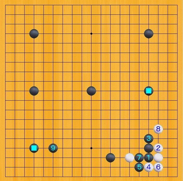Baidu IME_201<br />3-11-2_12-27-31