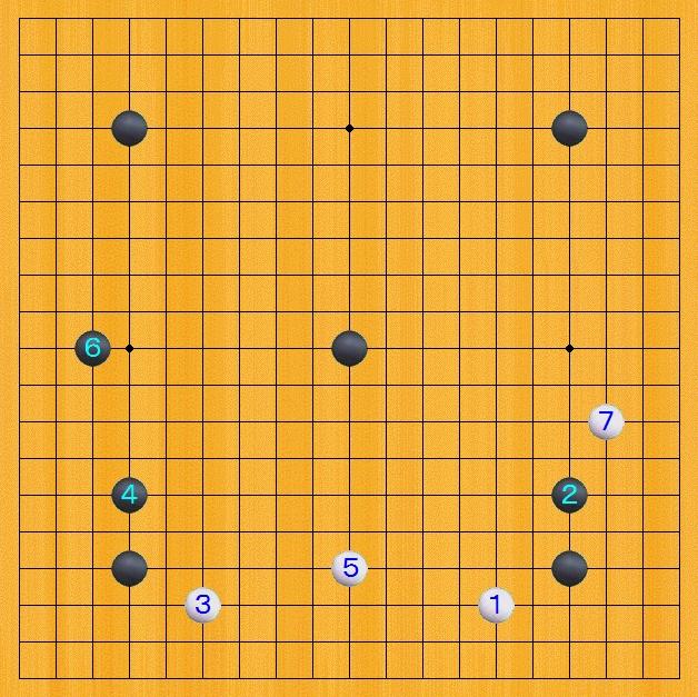 Baidu IME_2013-11-7_12-13-39