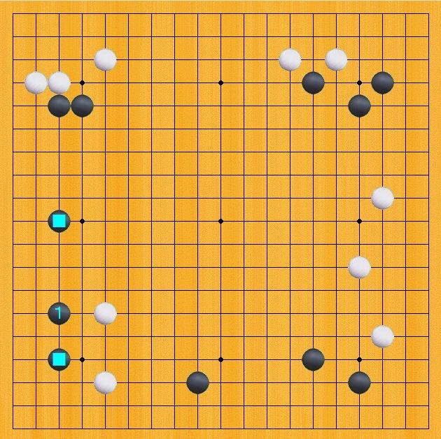 Baidu IME_2013-11-11_11-53-51