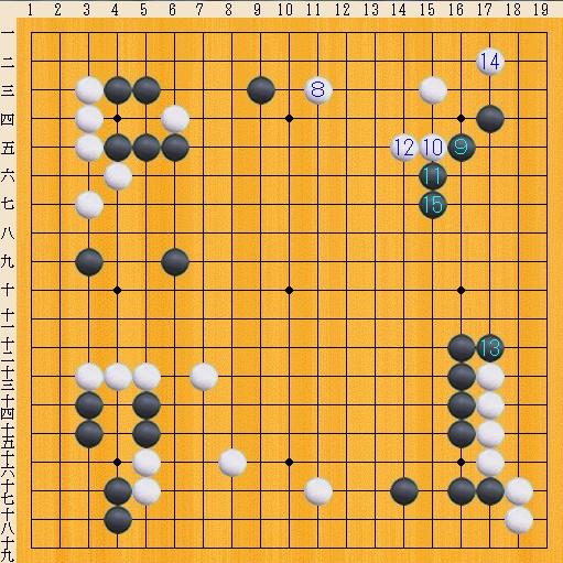 Baidu IME_2013-11-15_12-49-8
