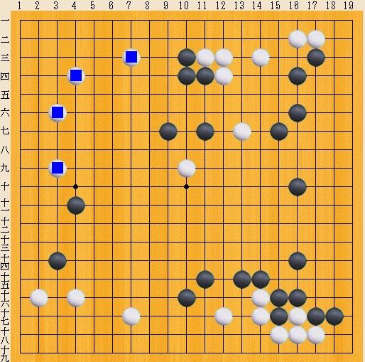 Baidu IME_2013-11-24_9-16-39