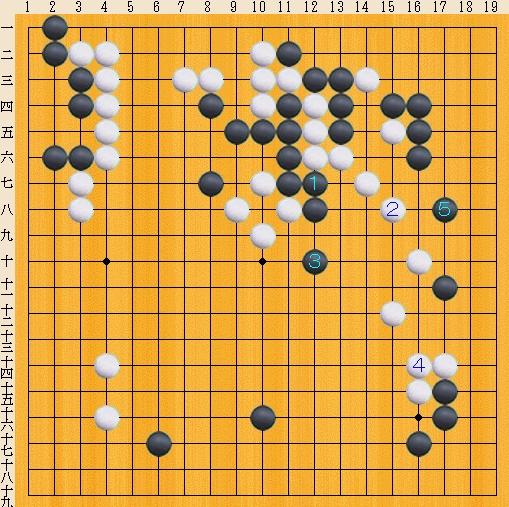 Baidu IME_2013-12-27_18-21-10