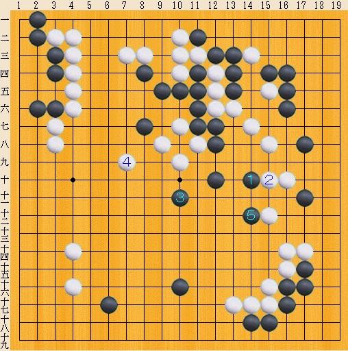 Baidu IME_2013-12-29_12-20-32