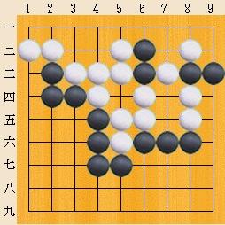 Baidu IME_2013-12-28_12-8-42