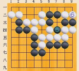 Baidu IME_2013-12-30_11-25-3
