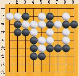 Baidu IME_2013-12-30_11-26-53