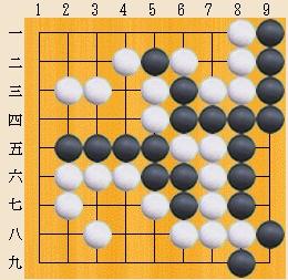 Baidu IME_2014-1-1_12-48-49