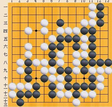 Baidu IME_2014-1-1_12-45-27