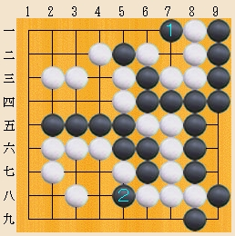 Baidu IME_2014-1-2_11-57-35