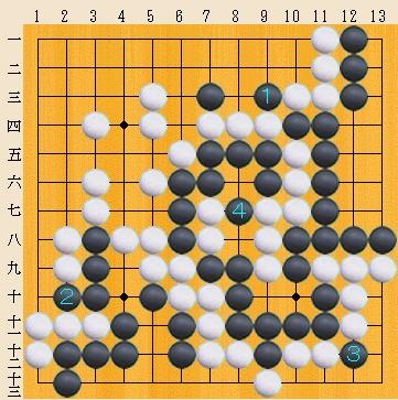 Baidu IME_2014-1-2_11-58-51