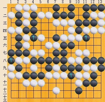 Baidu IME_2014-1-10_17-14-49