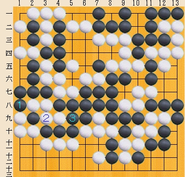 Baidu IME_2014-1-10_17-18-12