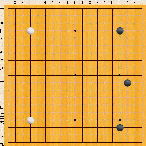 Baidu IME_2014-1-15_12-13-26