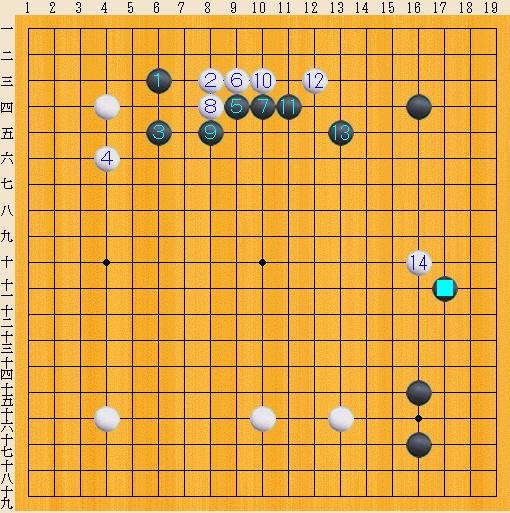 Baidu IME_2014-1-15_12-19-50