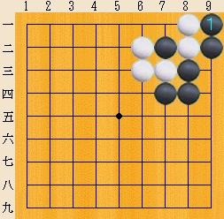Baidu IME_2014-1-18_12-0-9