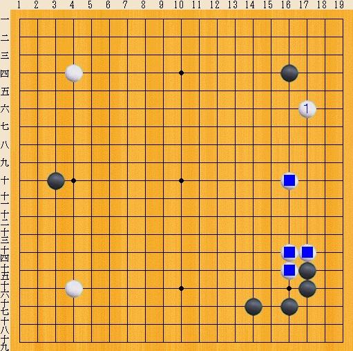 Baidu IME_2014-1-19_12-14-28