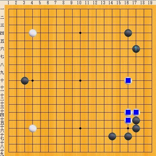 Baidu IME_2014-1-19_12-15-22