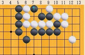 Baidu IME_2014-1-21_13-29-46