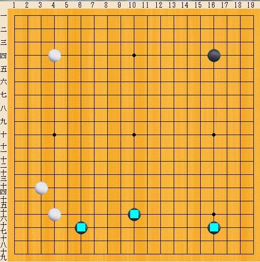 Baidu IME_2014-1-26_13-4-57