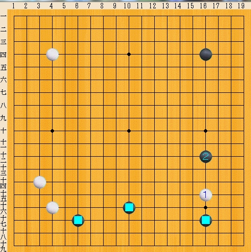 Baidu IME_2014-1-26_13-6-7