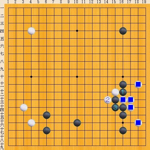 Baidu IME_2014-1-26_13-11-21