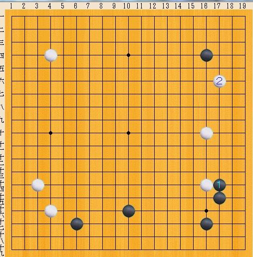 Baidu IME_2014-1-27_14-4-44