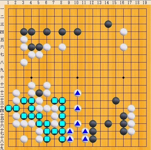 Baidu IME_2014-1-29_10-2-1