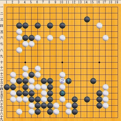 Baidu IME_2014-1-29_19-30-26