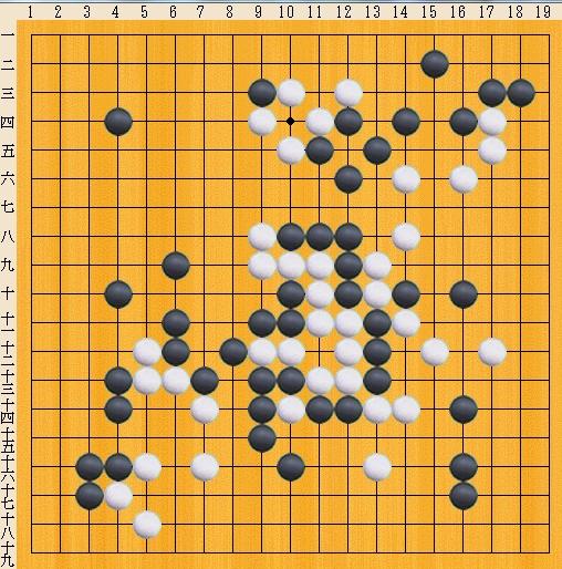Baidu IME_2014-1-30_12-55-52