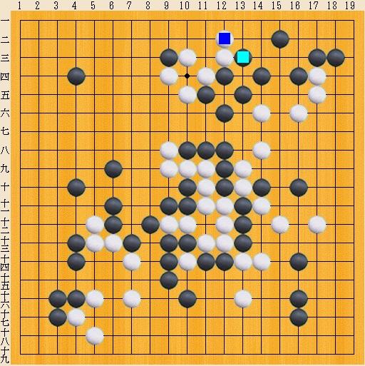 Baidu IME_2014-1-31_10-22-35