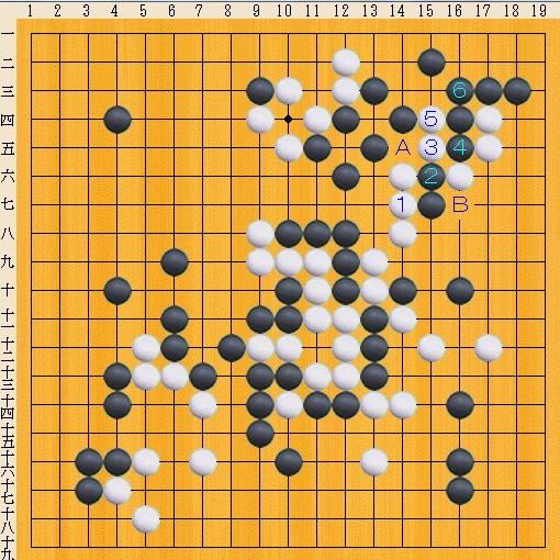 Baidu IME_2014-1-31_10-30-17
