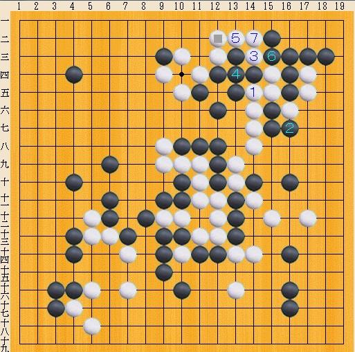 Baidu IME_2014-1-31_10-37-35