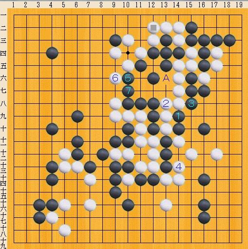 Baidu IME_2014-1-31_10-39-22