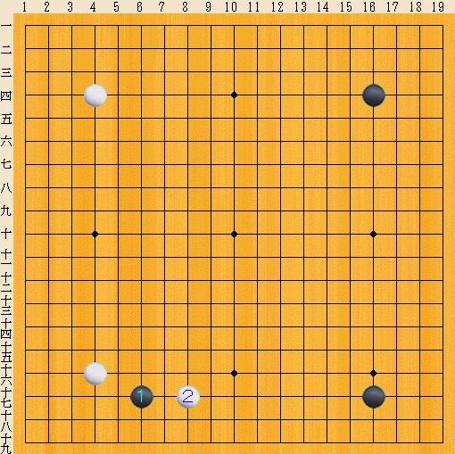 Baidu IME_2014-2-3_20-49-22