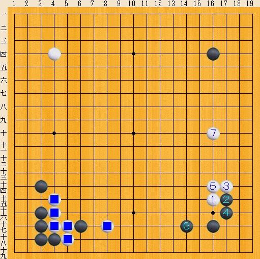 Baidu IME_2014-2-3_21-0-0