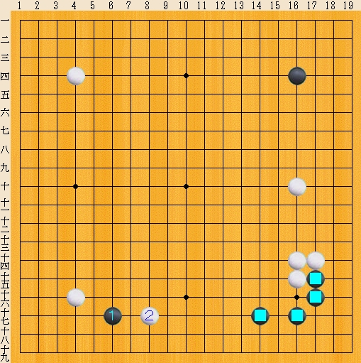 Baidu IME_2014-2-3_21-3-55