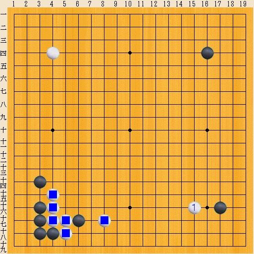 Baidu IME_2014-2-4_16-29-38