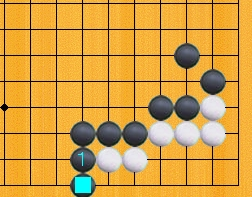 Baidu IME_2014-2-10_12-21-2