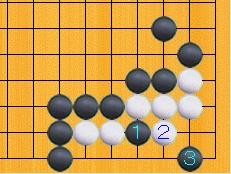 Baidu IME_2014-2-10_12-22-10
