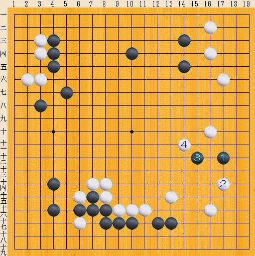 Baidu IME_2014-2-13_12-13-59